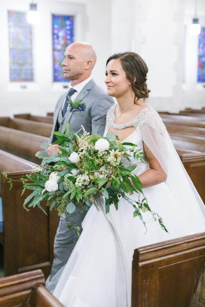 runnymede-plantation-wedding-4.jpg