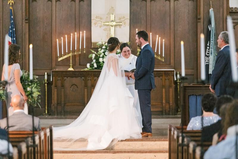 runnymede-plantation-wedding-5.jpg