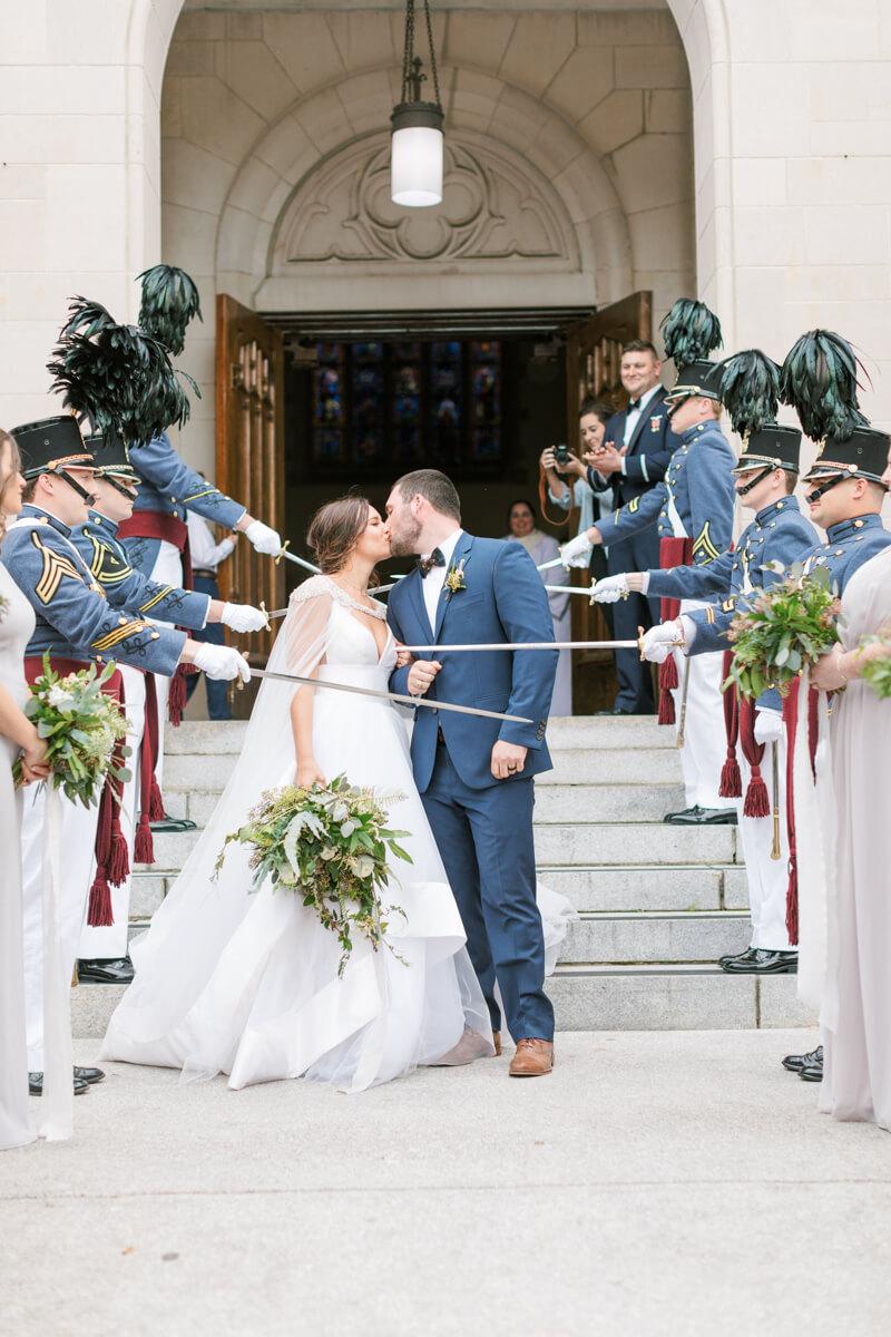 runnymede-plantation-wedding-6.jpg