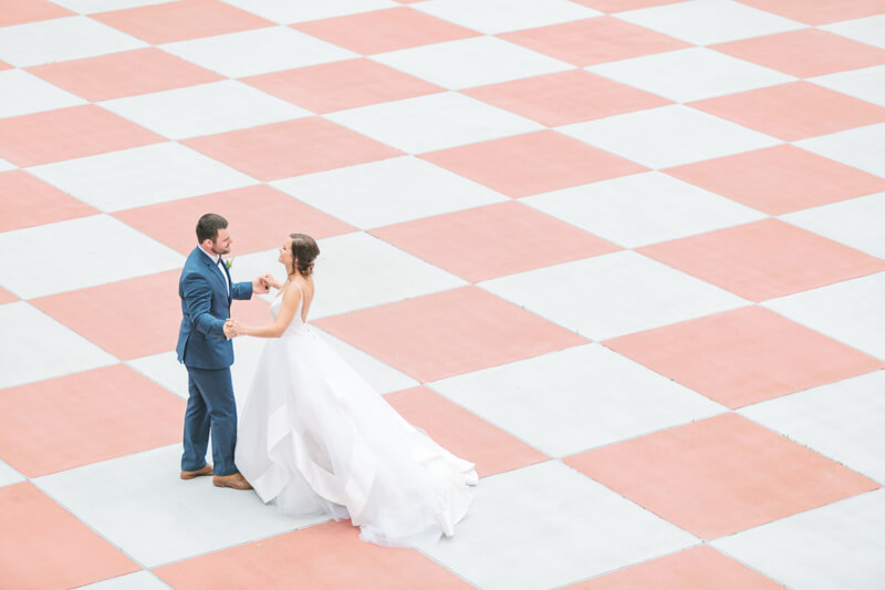 runnymede-plantation-wedding-8.jpg