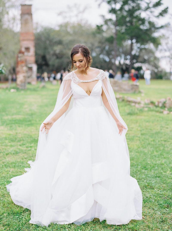 runnymede-plantation-wedding-21.jpg