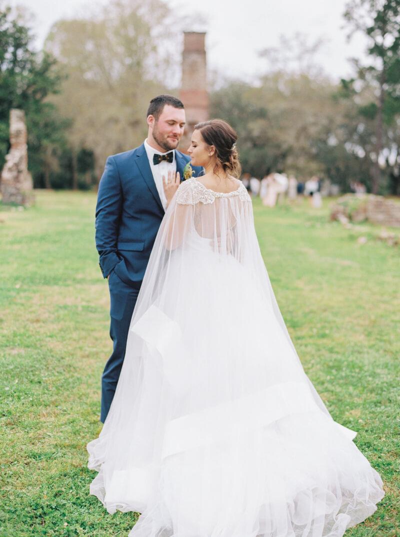 runnymede-plantation-wedding-24.jpg