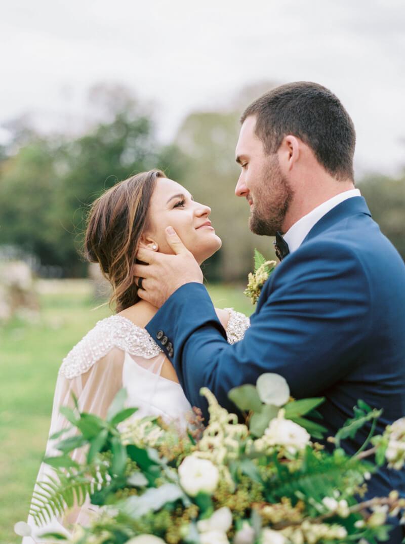 runnymede-plantation-wedding-22.jpg