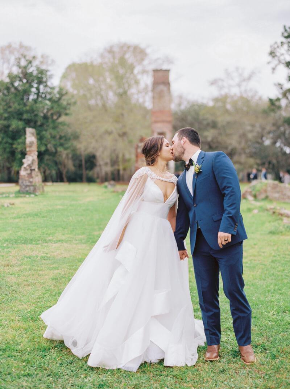 runnymede-plantation-wedding-23.jpg