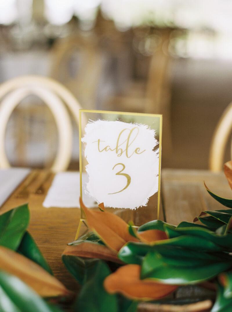 runnymede-plantation-wedding-28.jpg