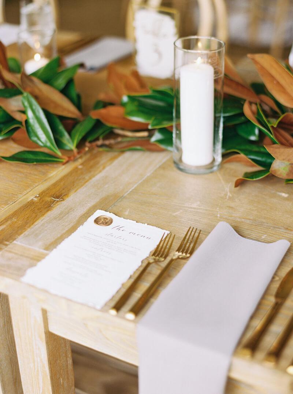 runnymede-plantation-wedding-31.jpg