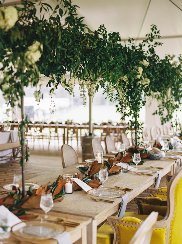 runnymede-plantation-wedding-30.jpg