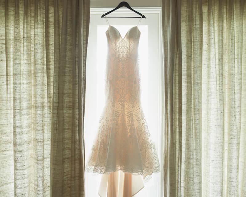 smoky-charleston-wedding-3.jpg