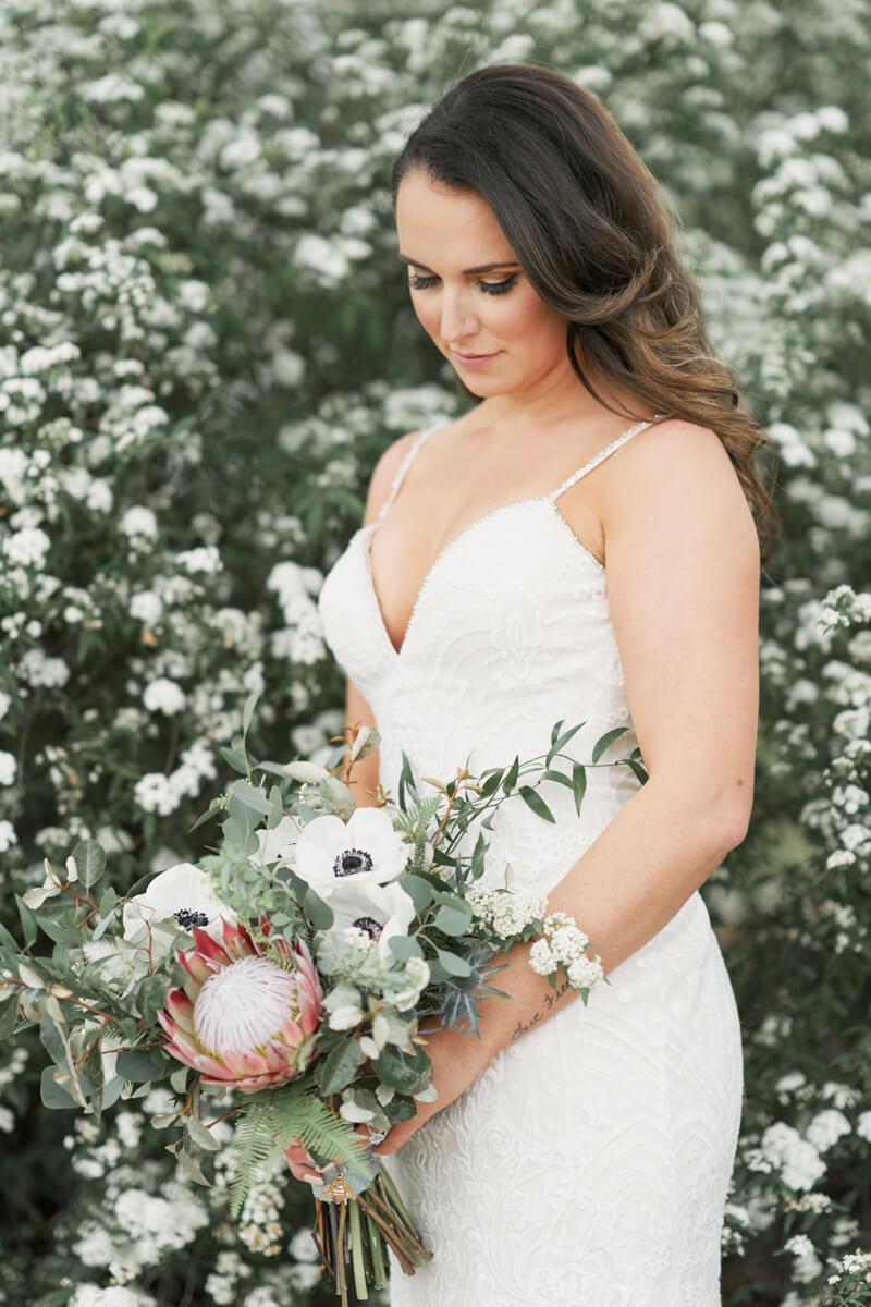 smoky-charleston-wedding-16.jpg