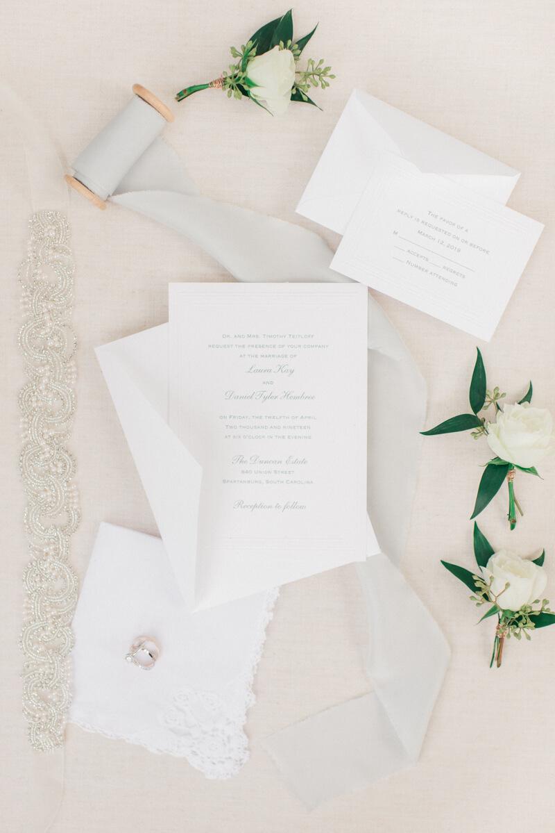 southern-estate-wedding.jpg