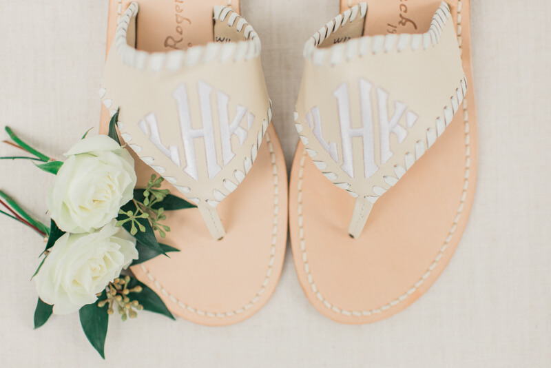 southern-estate-wedding-2.jpg