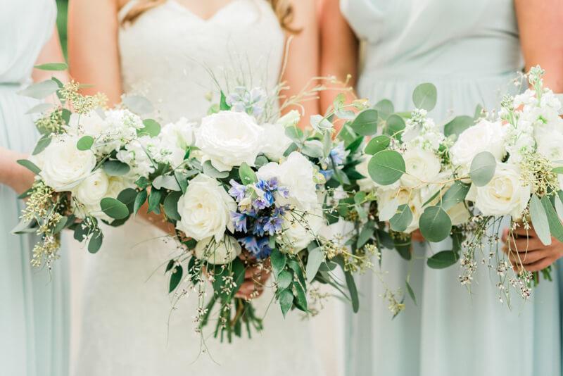 southern-estate-wedding-6.jpg