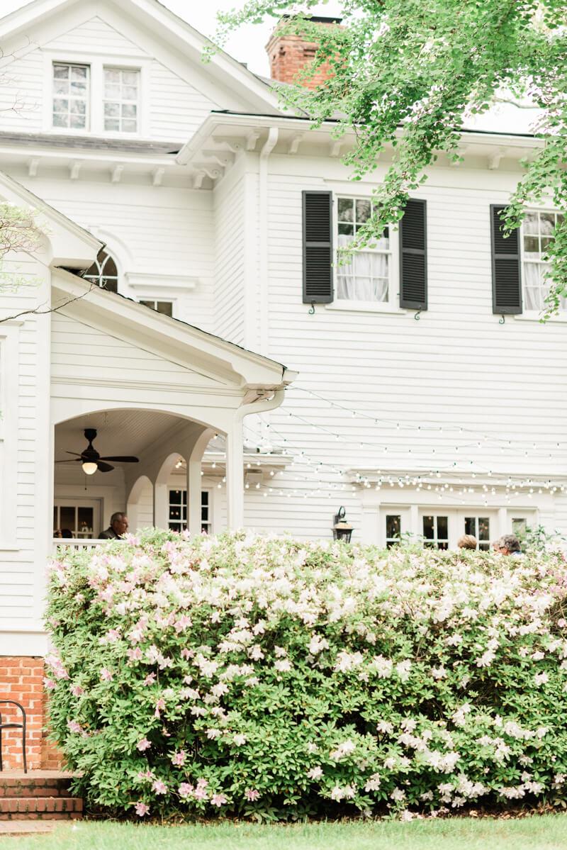 southern-estate-wedding-8.jpg