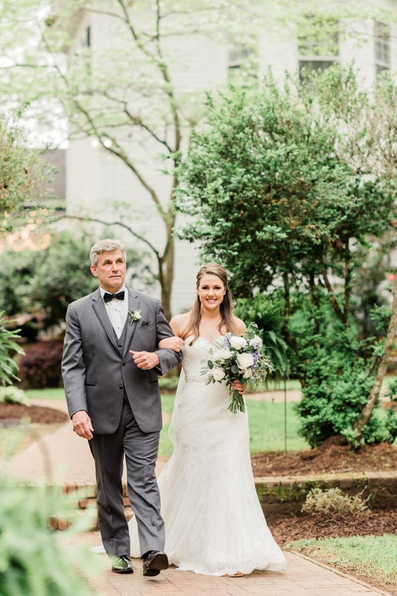 southern-estate-wedding-9.jpg