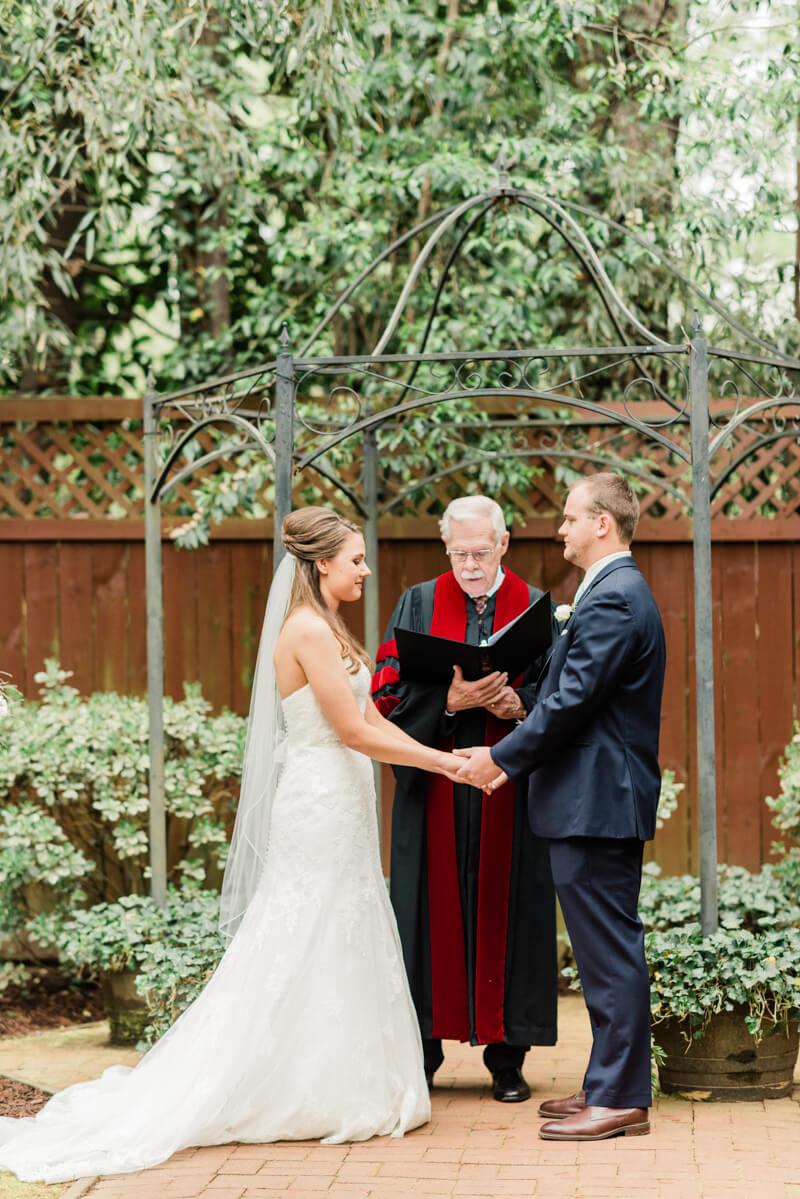 southern-estate-wedding-10.jpg