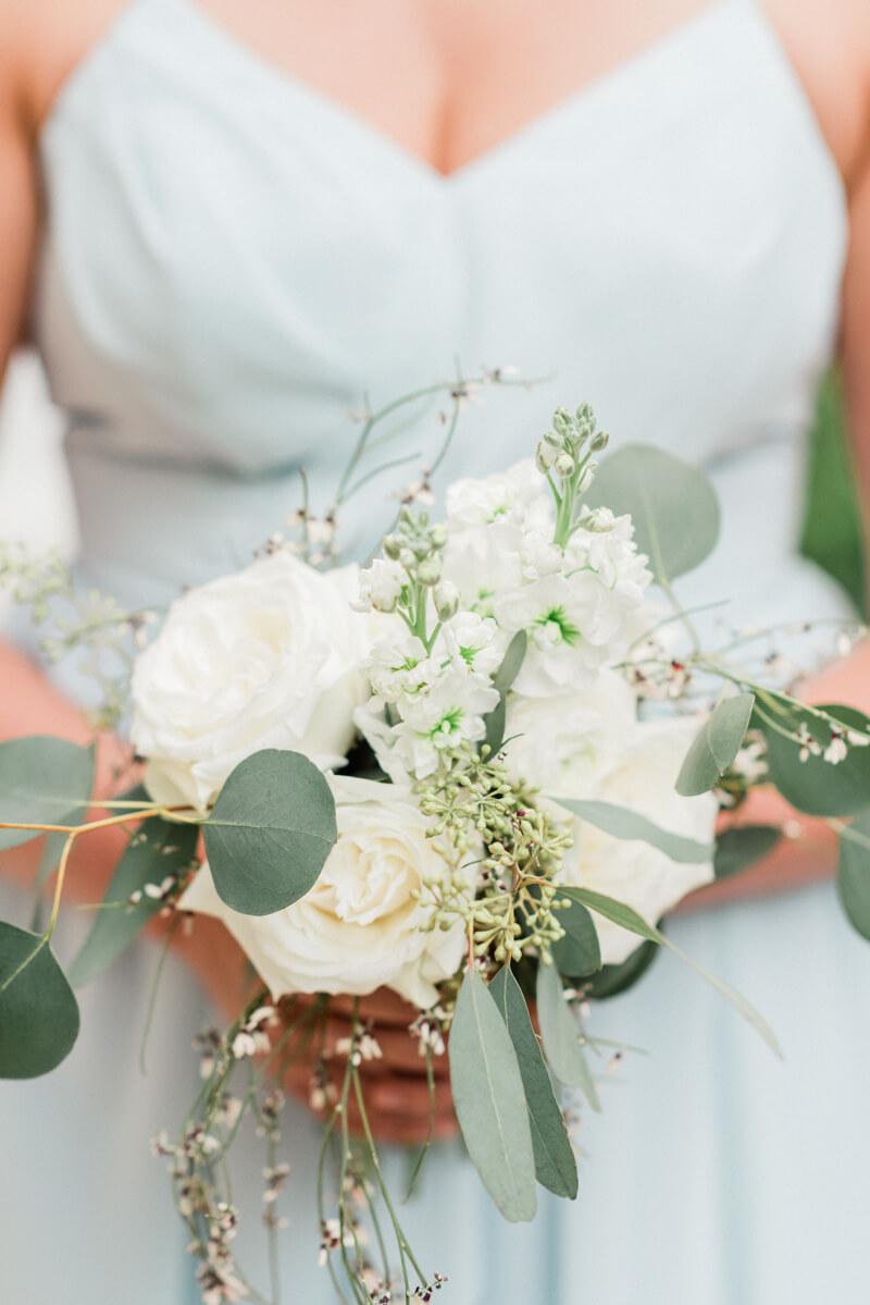 southern-estate-wedding-16.jpg