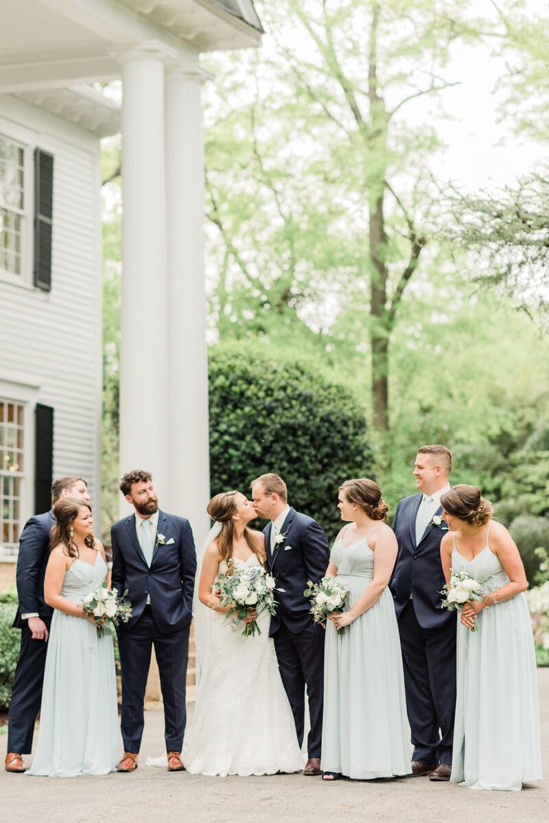 southern-estate-wedding-11.jpg