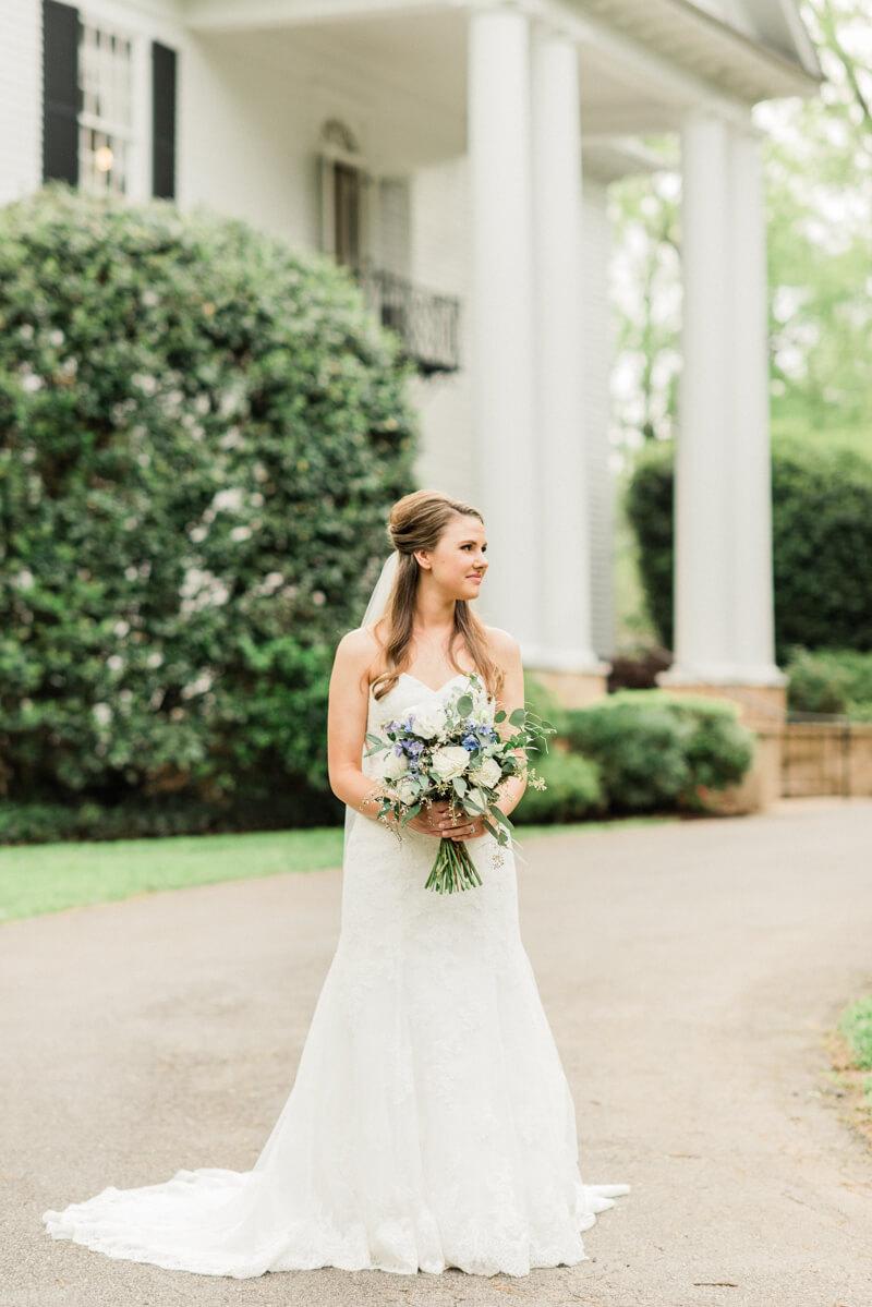 southern-estate-wedding-15.jpg