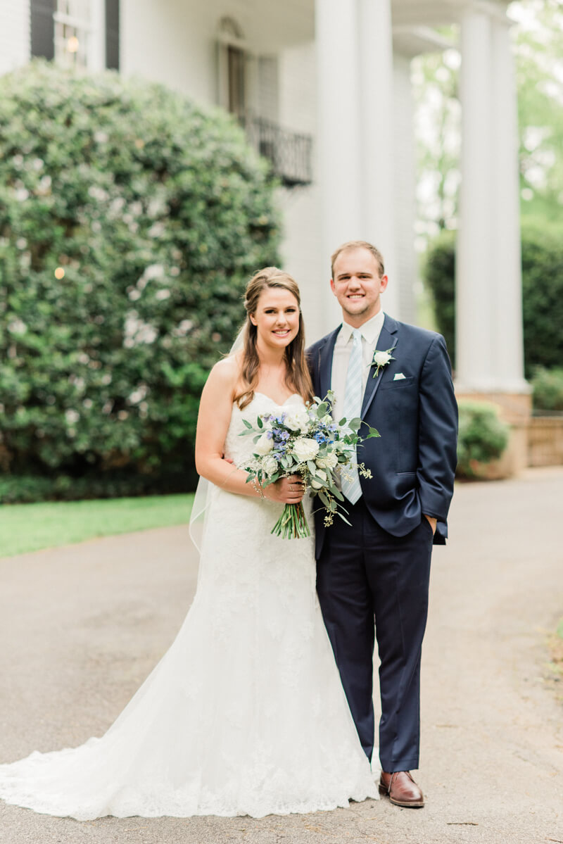 southern-estate-wedding-12.jpg