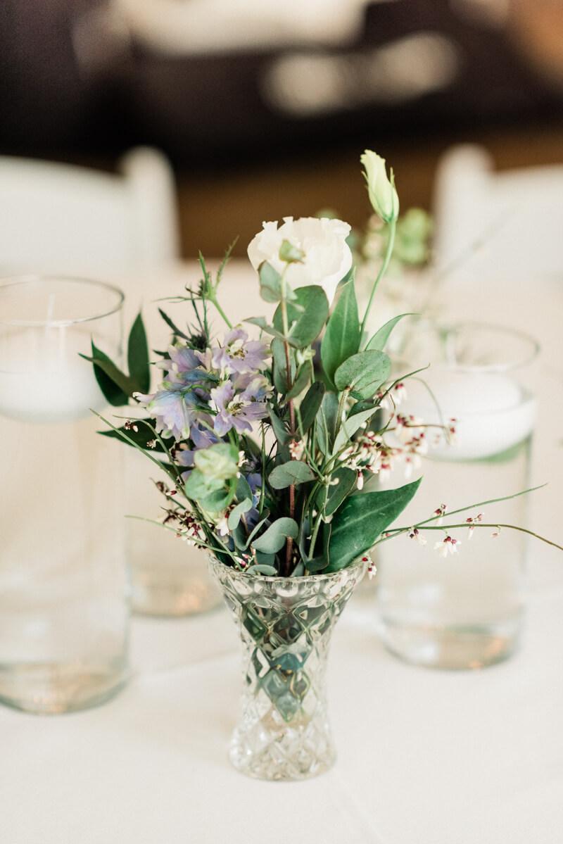 southern-estate-wedding-7.jpg