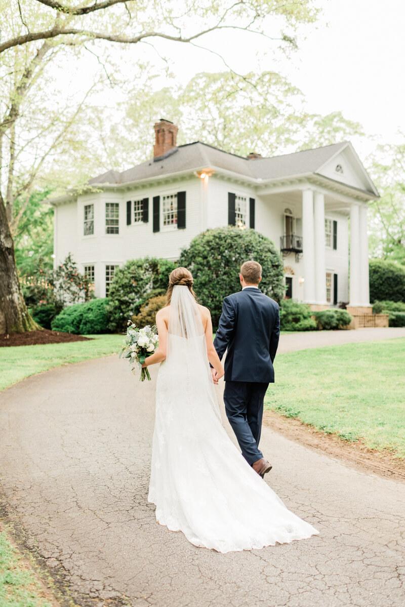 southern-estate-wedding-18.jpg