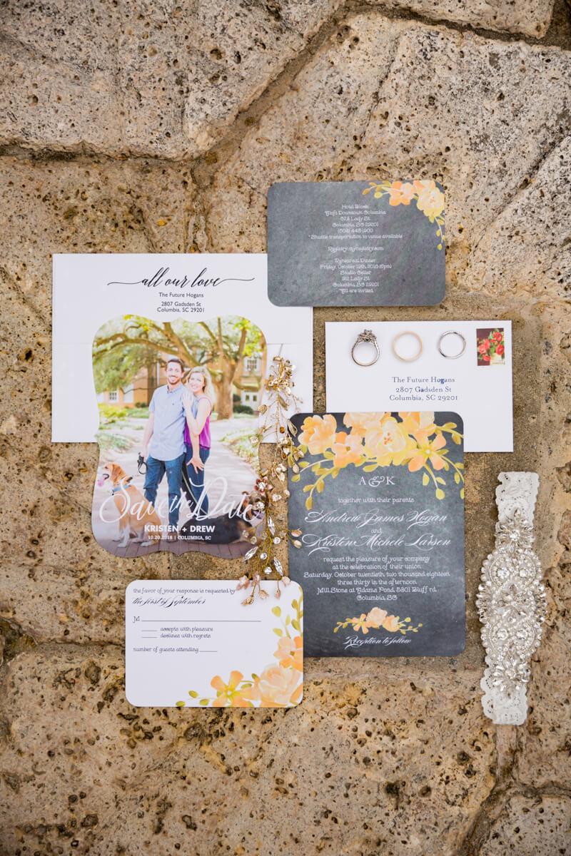 fall-estate-wedding-in-south-carolina-3.jpg