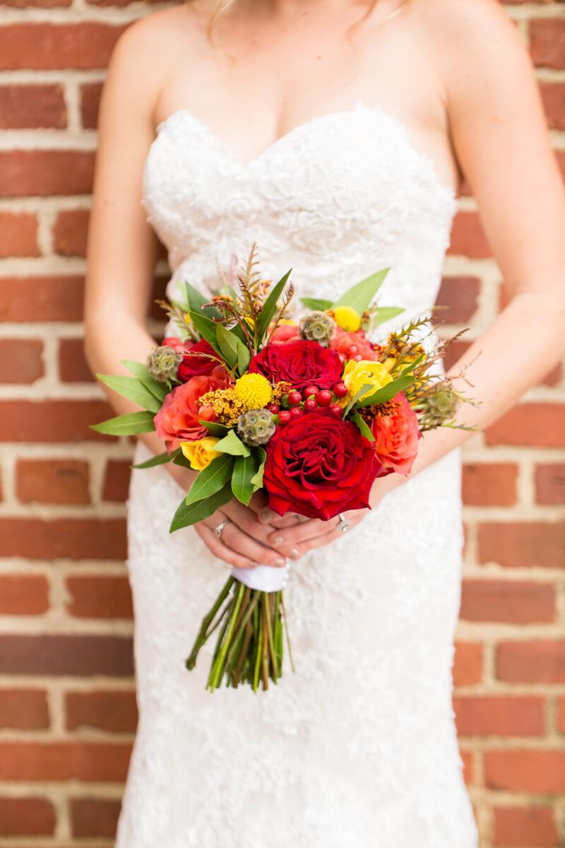 fall-estate-wedding-in-south-carolina-4.jpg