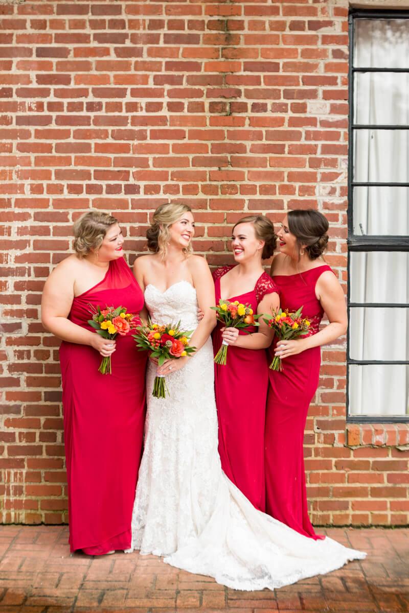 fall-estate-wedding-in-south-carolina-5.jpg