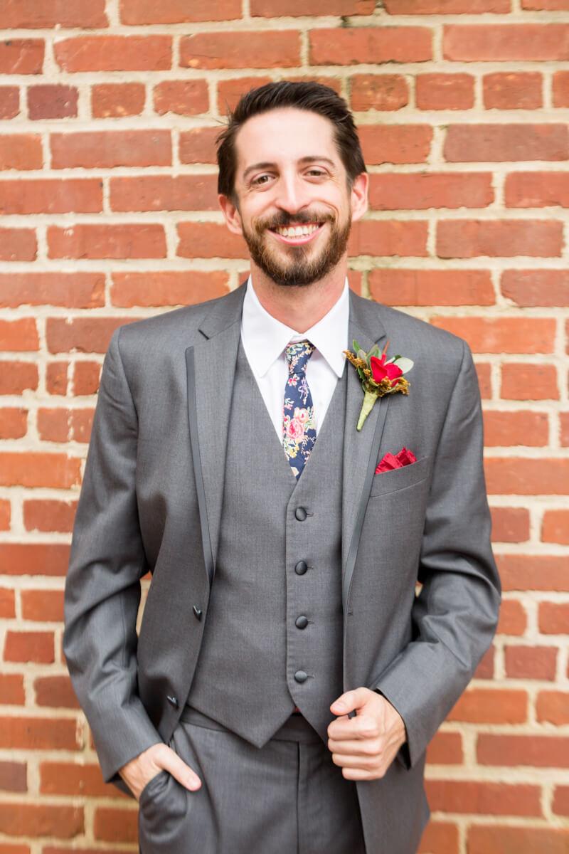 fall-estate-wedding-in-south-carolina-10.jpg