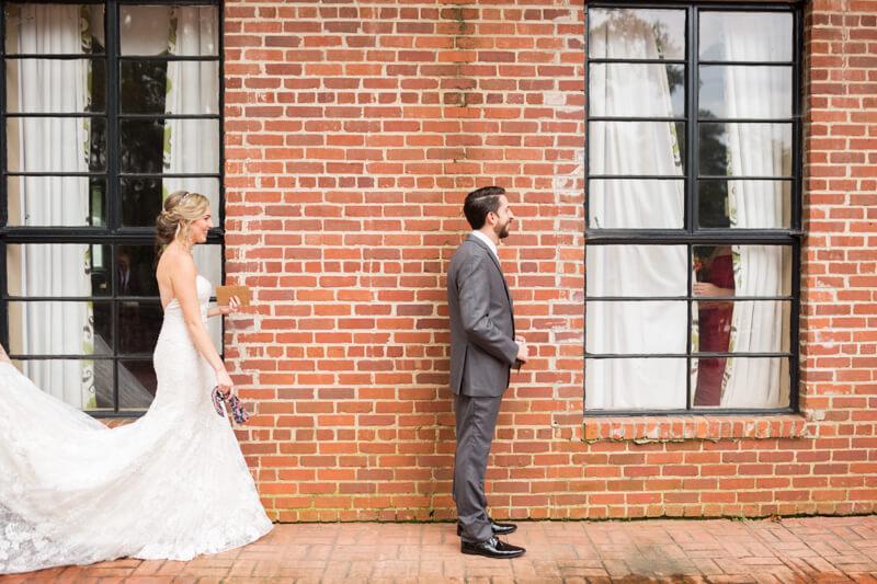 fall-estate-wedding-in-south-carolina-6.jpg