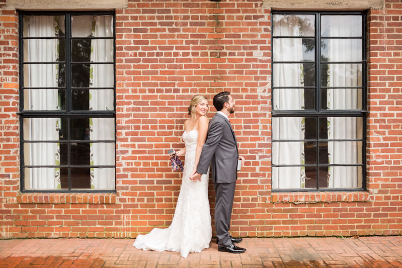 fall-estate-wedding-in-south-carolina-7.jpg