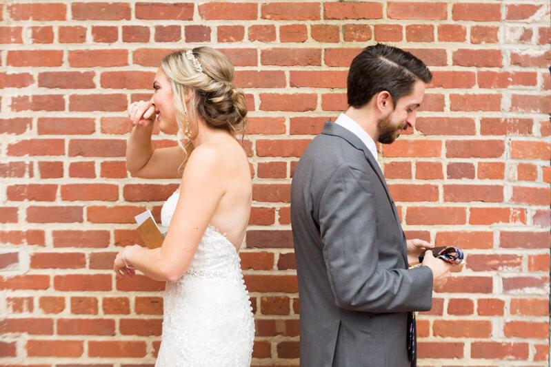 fall-estate-wedding-in-south-carolina-8.jpg