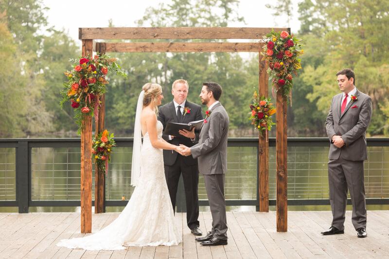 fall-estate-wedding-in-south-carolina-15.jpg