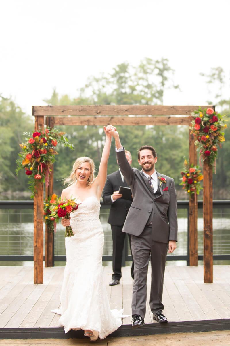 fall-estate-wedding-in-south-carolina-16.jpg