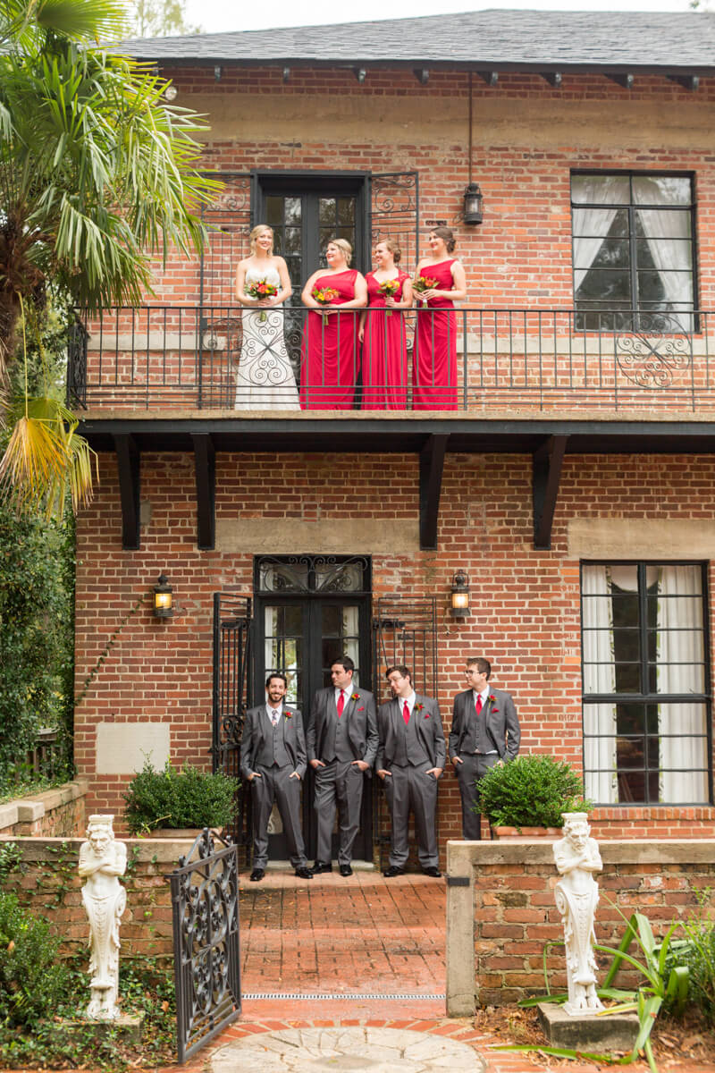 fall-estate-wedding-in-south-carolina-12.jpg