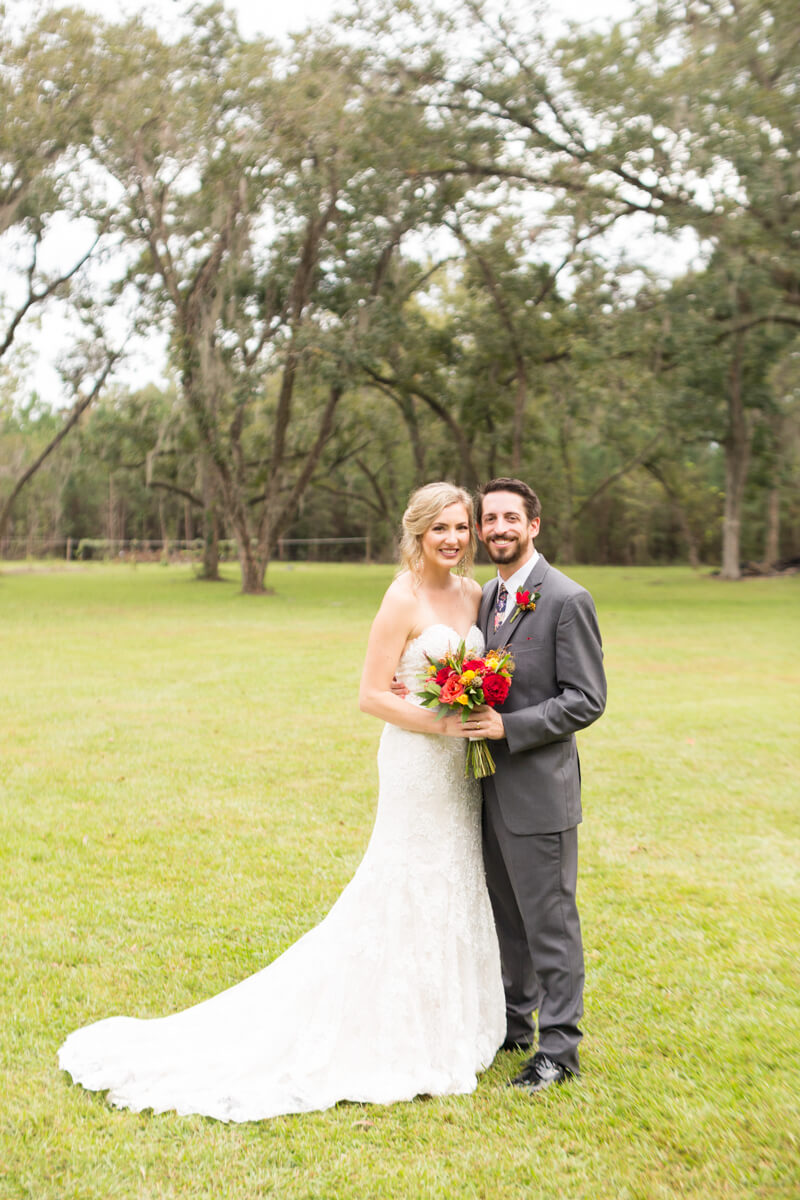 fall-estate-wedding-in-south-carolina-17.jpg