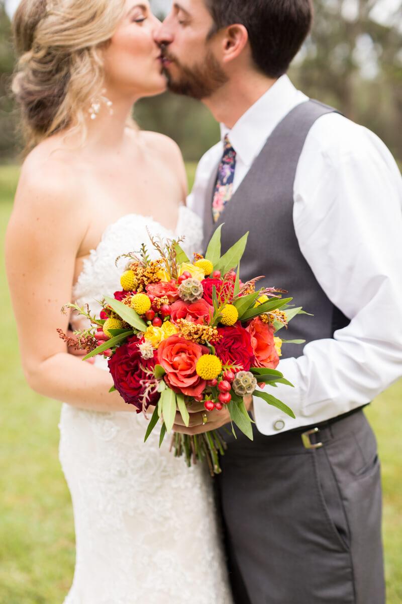 fall-estate-wedding-in-south-carolina-18.jpg