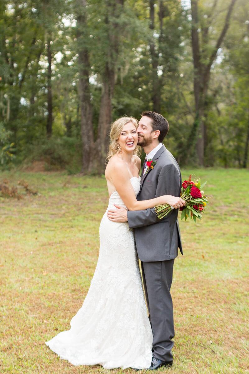 fall-estate-wedding-in-south-carolina-19.jpg