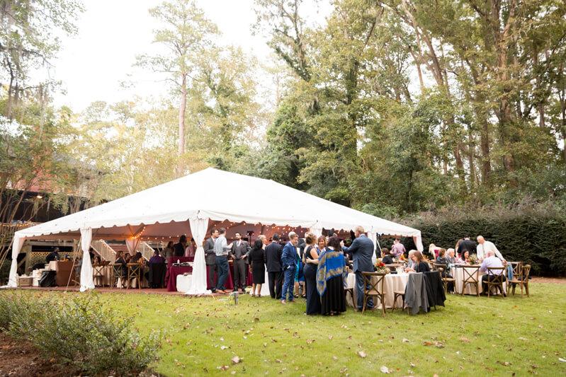 fall-estate-wedding-in-south-carolina-20.jpg