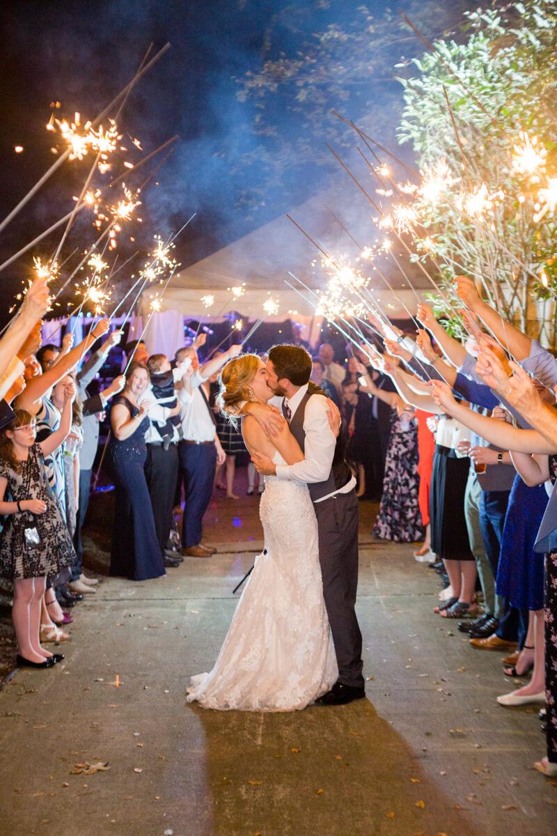 fall-estate-wedding-in-south-carolina-21.jpg