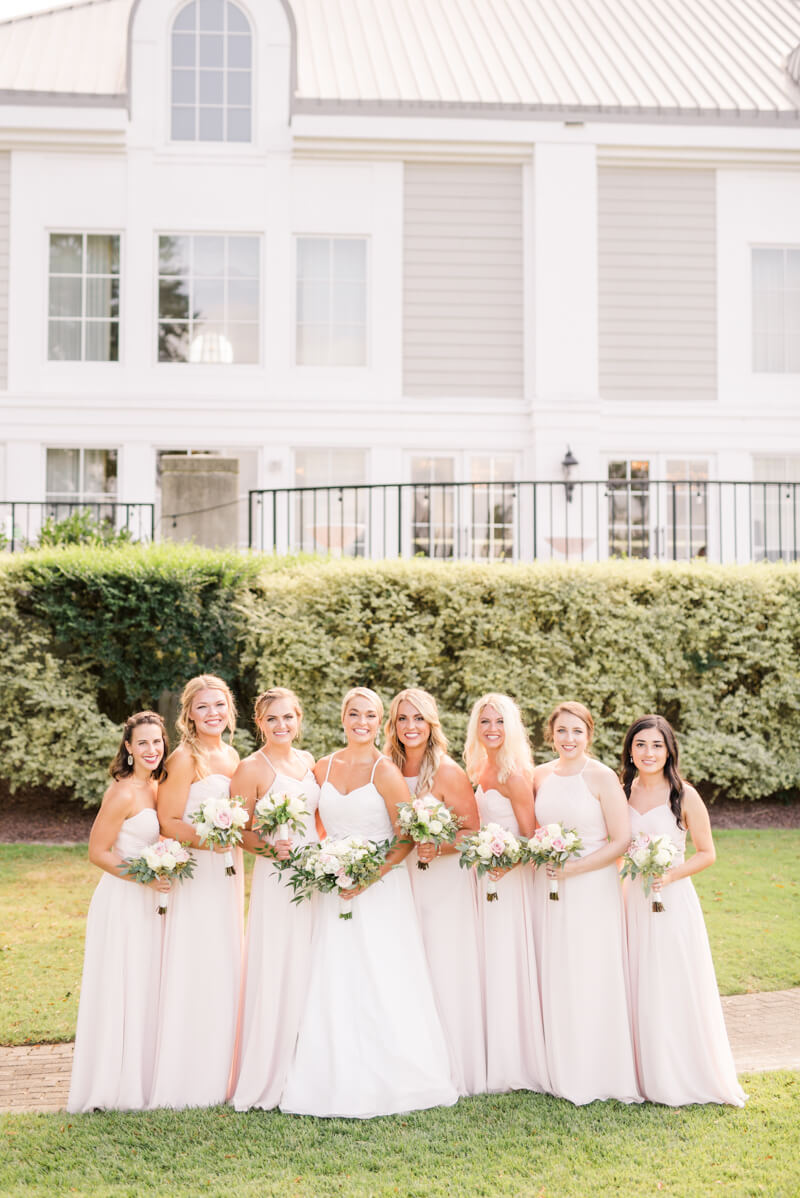 blush-raleigh-wedding-15.jpg