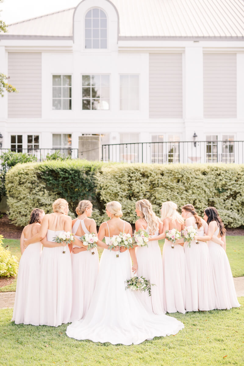 blush-raleigh-wedding-17.jpg