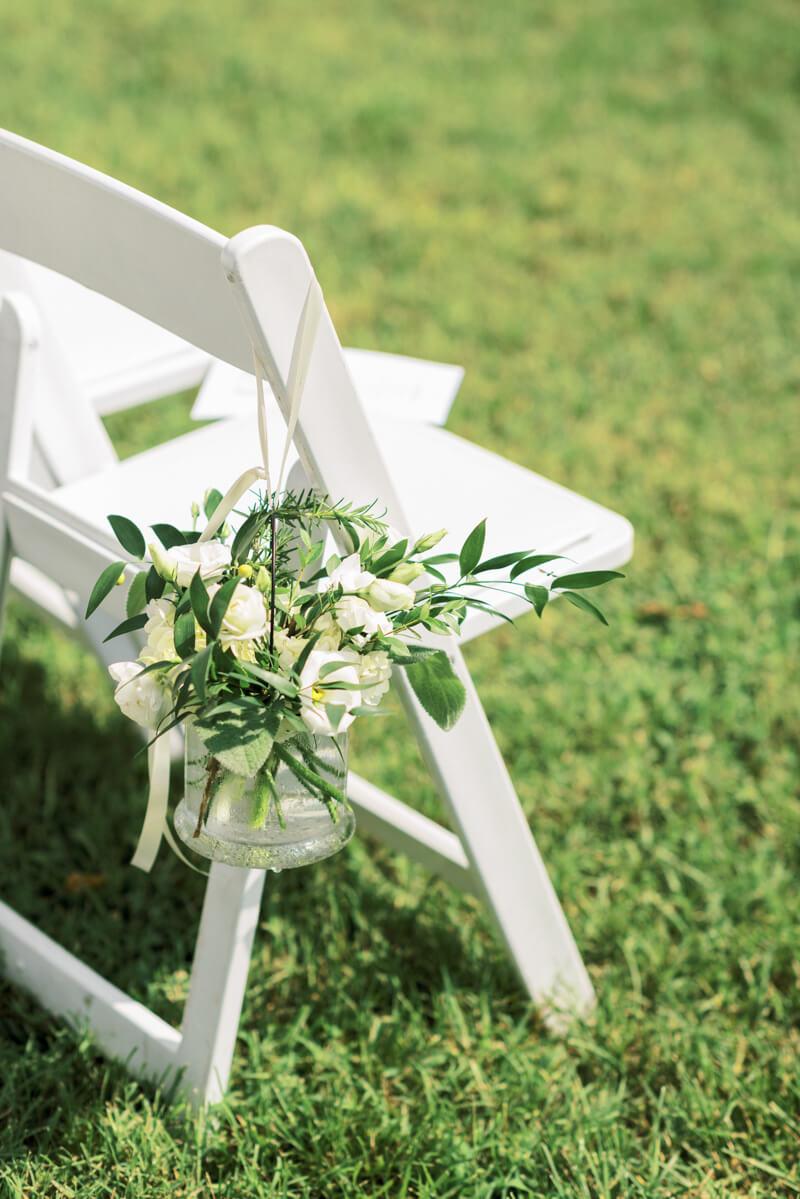brunch-chapel-hill-wedding-15.jpg