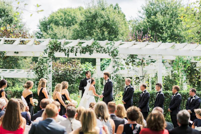brunch-chapel-hill-wedding-16.jpg