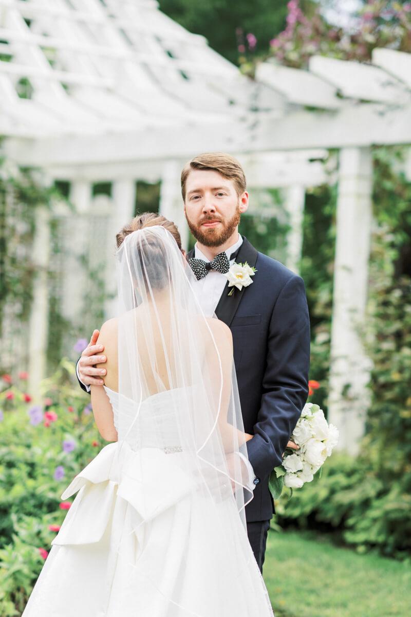 brunch-chapel-hill-wedding-19.jpg