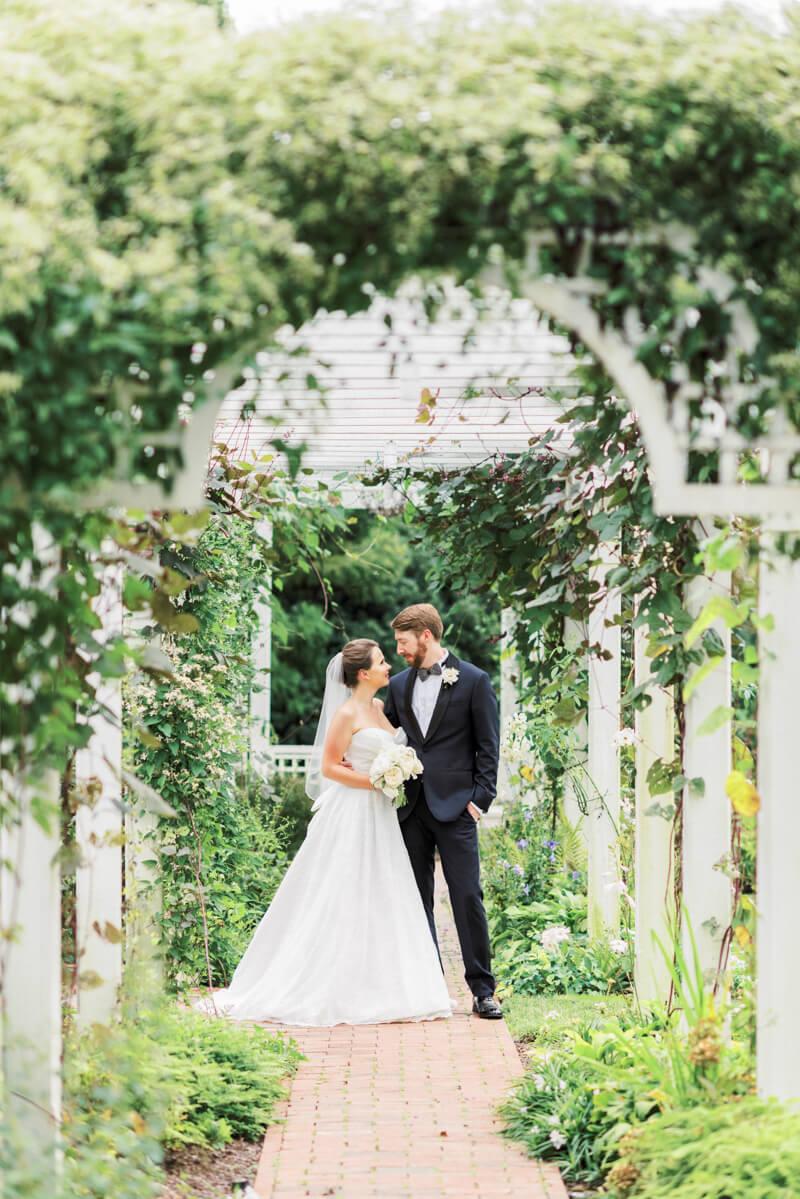 brunch-chapel-hill-wedding-18.jpg