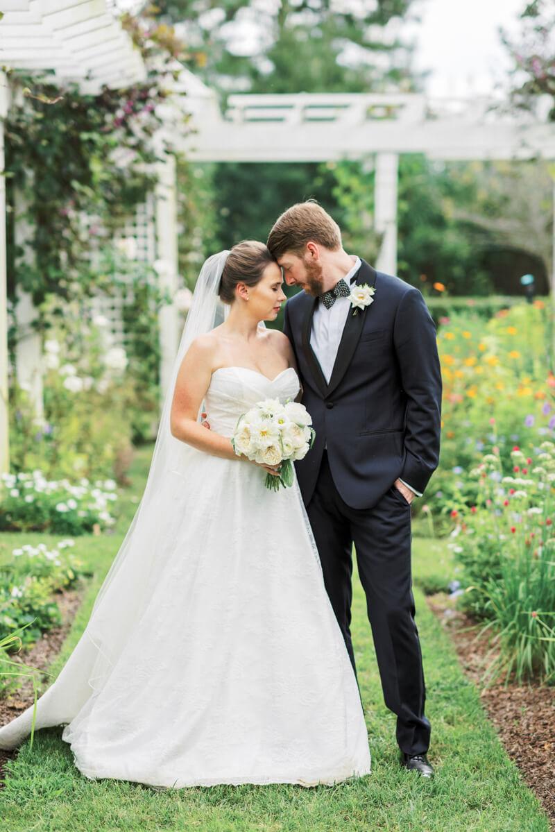 brunch-chapel-hill-wedding-20.jpg