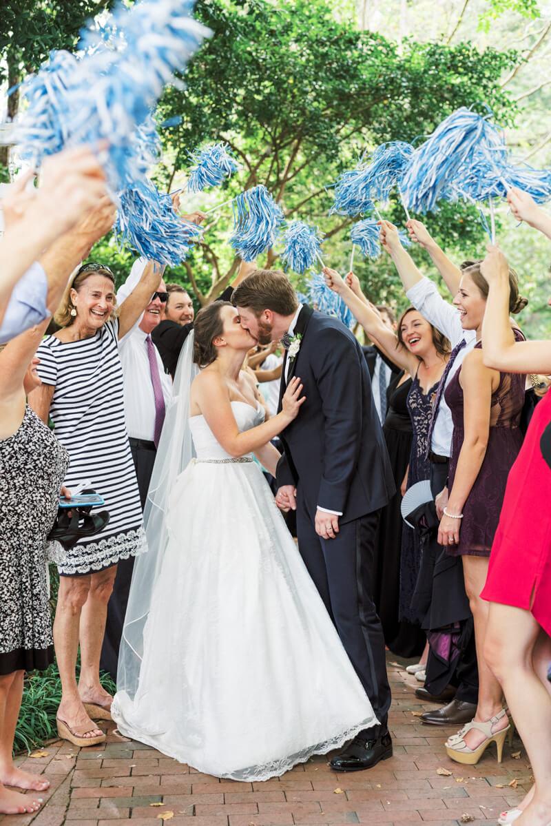brunch-chapel-hill-wedding-24.jpg