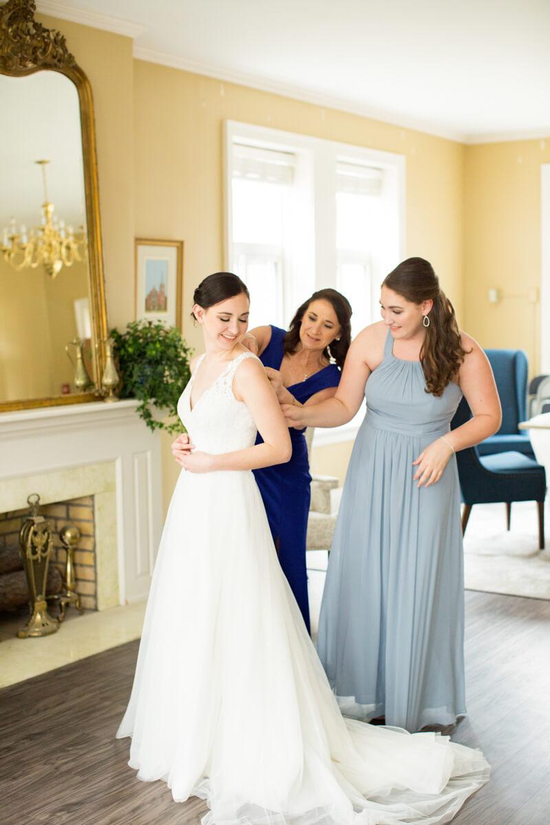 blue-spring-columbia-sc-wedding-6.jpg