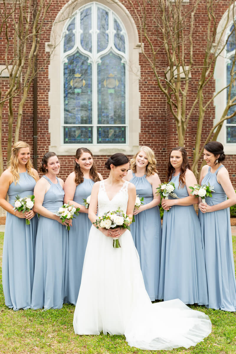 blue-spring-columbia-sc-wedding-7.jpg